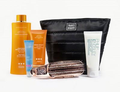 luxury-travel-size-beauty-beach-kit
