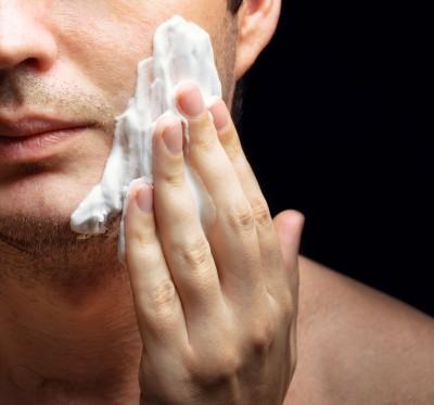 premium-shaving-products-for-men