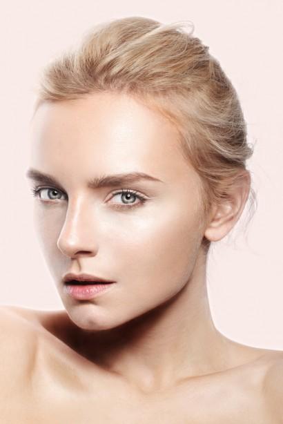 brenda christian cosmetics expert advice