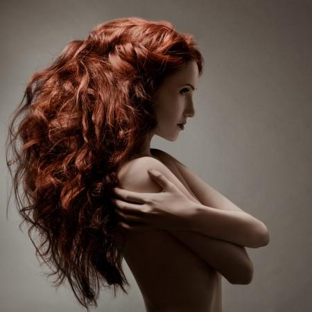 Best European and Japanese hair care