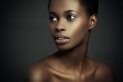 spring skin care
