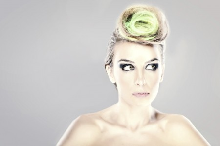 summer-hair-myths-debunked.450x0