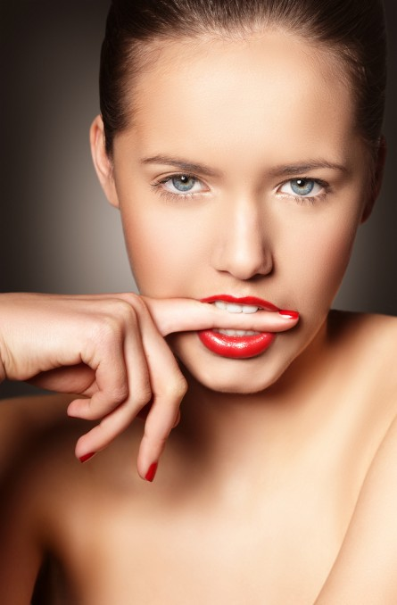 botox for teeth grinding and jaw tension