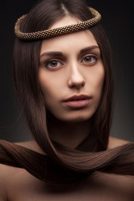 hair repair treatments