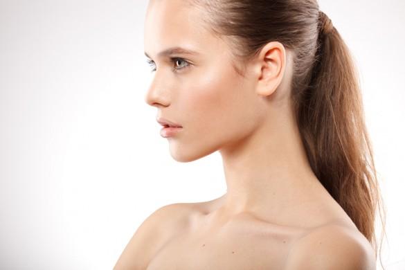 remodeling-facial-yasmine-djerradine-spa