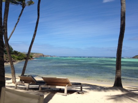 travel-diaries-st-barths-caribbean-beach