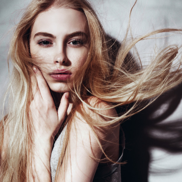 best hair length for all hair types.