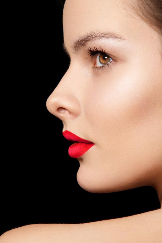 nose jobs rhinoplasty basics