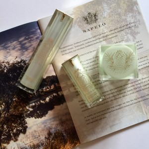 Sapelo-skin-care-at-Travel-Beauty