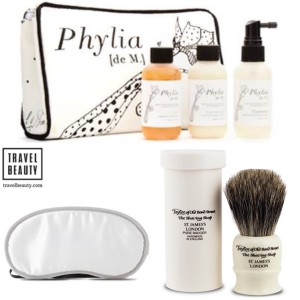 holiday beauty grooming gift guide
