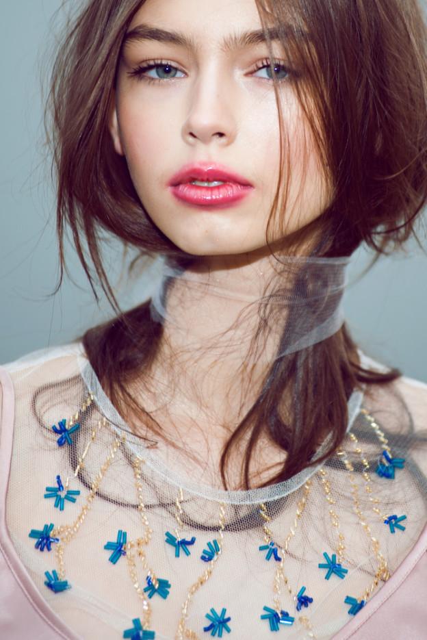 amino acid anti frizz sherpa moisturize hair treatments