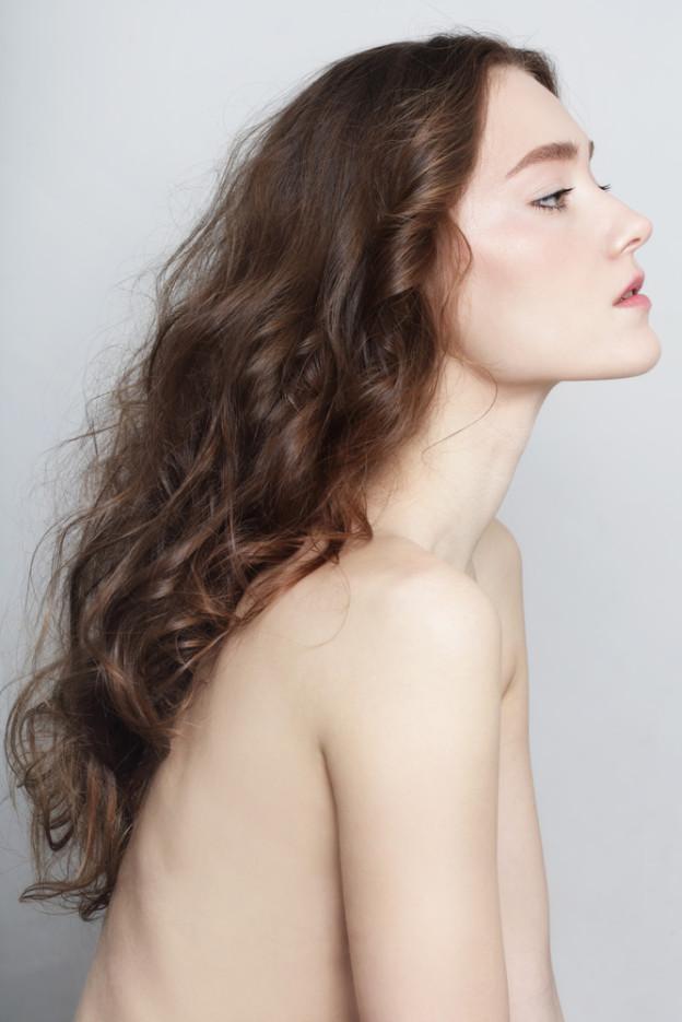 preventative personal care skin body hair benefits
