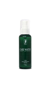 Vine Care Water Minus Ion