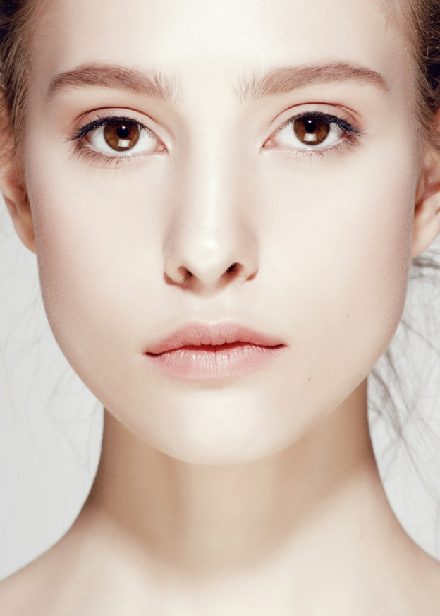 Benefits of Hyaluronic Acid for your Skin | Travel Beauty